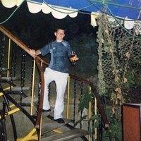 Анатолий, 43 года, Весы, Москва