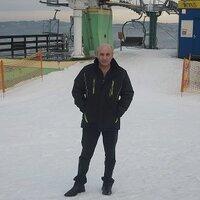 арам, 57 лет, Рыбы, Калининград