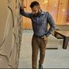 atul mehta, 24, Chandigarh