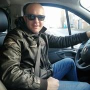 Anatolii 35 лет (Овен) Роттердам