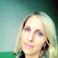 Elena, 42 года, Дева, Челябинск
