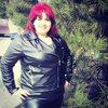 Нинуля, 34, г.Запорожье