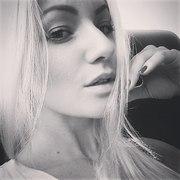 Ульяна, 33