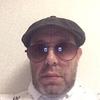 Ян, 49, г.Пушкино