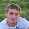 иван, 31, г.Судак