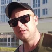 Сергей 31 Хмельницкий