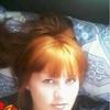 maria, 29, г.Красногорское (Алтайский край)