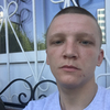 Леха, 21, г.Пинск