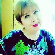 алина, 60 лет, Весы