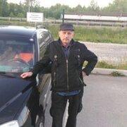 Дмитрий 62 Нижний Тагил
