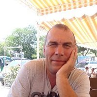 Алекс, 51 год, Дева, Славянск-на-Кубани