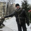 Алексей, 33, г.Кулунда