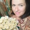 helga, 35, Kolpashevo