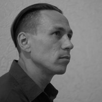 Александр, 38 лет, Телец, Иркутск