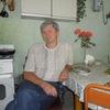 Валера, 55, г.Пятигорск