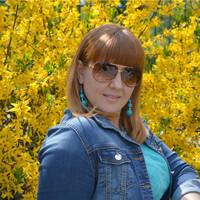 Леся, 38 лет, Рак, Киев