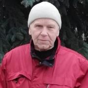 Lev 70 Псков