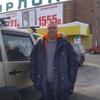Sergey, 48, Ob