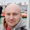 Leonid, 30, Oshmyany