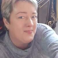 Светлана, 43 года, Стрелец, Москва