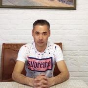 Жангали 35 Талгар