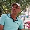 Владимир, 56, г.Липецк