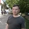 Aleks, 40, г.Подольск