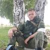 Тимофей, 27, г.Шадринск