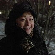 Ольга, 46 лет, Дева