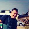 Александр, 27, г.Калуга