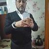 Erhan, 38, г.Анталья
