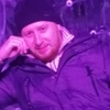 Михаил Силичев, 31, г.Санкт-Петербург