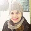 Svetlana, 42, г.Запорожье