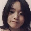 Yuki, 30, Gangdong