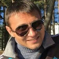Константин, 36 лет, Водолей, Санкт-Петербург