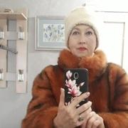 Ольга 55 Барнаул