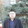 Жалолхан, 45, г.Алматы́