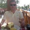 Aleksey, 39, Perm