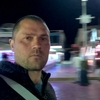 Кирилл, 30, г.Березино