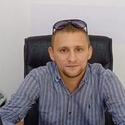 Ramiz 020 32 Гянджа