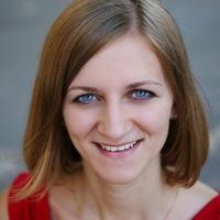 Ирина, 30 лет, Рак, Киев