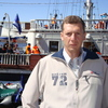 Александр, 41, г.Перевоз