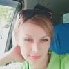Женя, 37, г.Актау