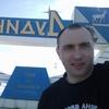 Александр, 29, г.Норильск