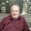 Nikolay, 74, Krasnohrad