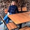 Яна, 36, Андрушівка