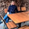 Yana, 40, Andrushivka