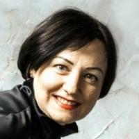 Елена, 42 года, Овен, Новосибирск