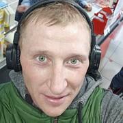 Владимир 37 Минеральные Воды