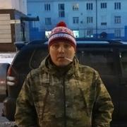 Иван 36 Междуреченск